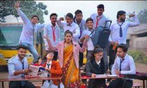 The Mridul YouTuber Age, Cast, Net Worth   The Mridul Biography In Hindi